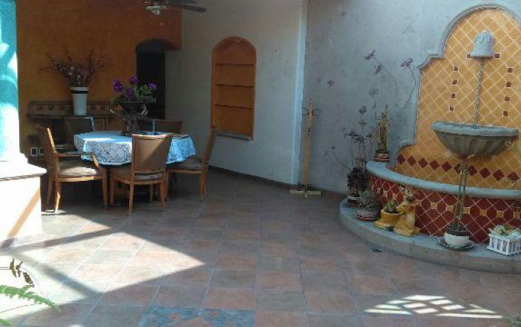 Foto de casa en renta en, ciudad satélite, naucalpan de juárez, estado de méxico, 1777900 no 04