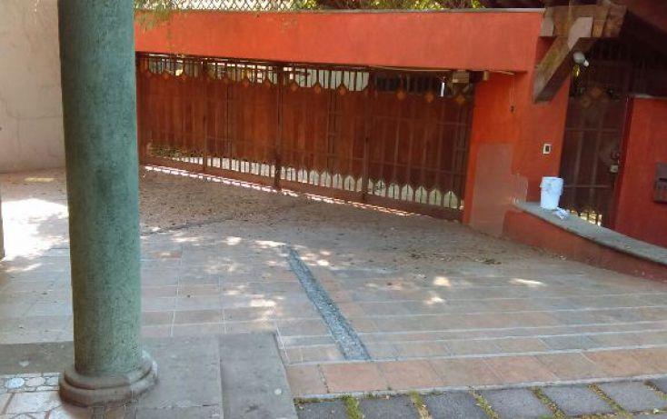 Foto de casa en renta en, ciudad satélite, naucalpan de juárez, estado de méxico, 1777900 no 08