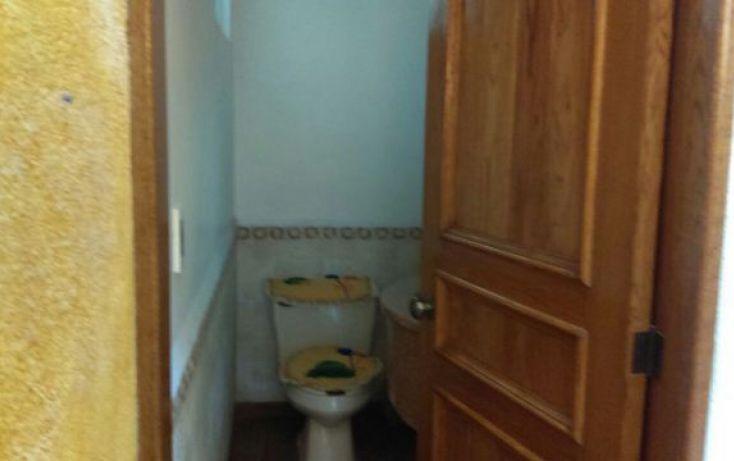 Foto de casa en renta en, ciudad satélite, naucalpan de juárez, estado de méxico, 1777900 no 18