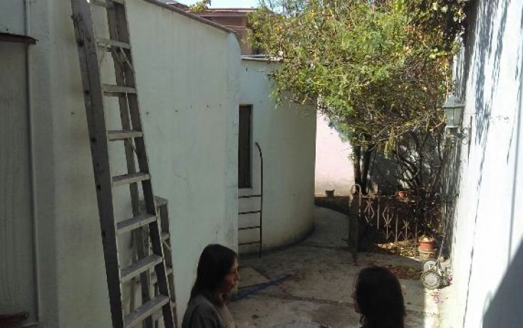 Foto de casa en renta en, ciudad satélite, naucalpan de juárez, estado de méxico, 1777900 no 24