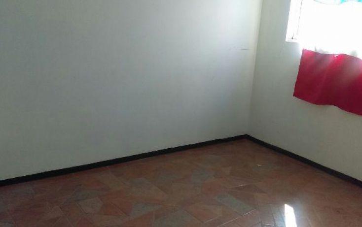 Foto de casa en renta en, ciudad satélite, naucalpan de juárez, estado de méxico, 1777900 no 27