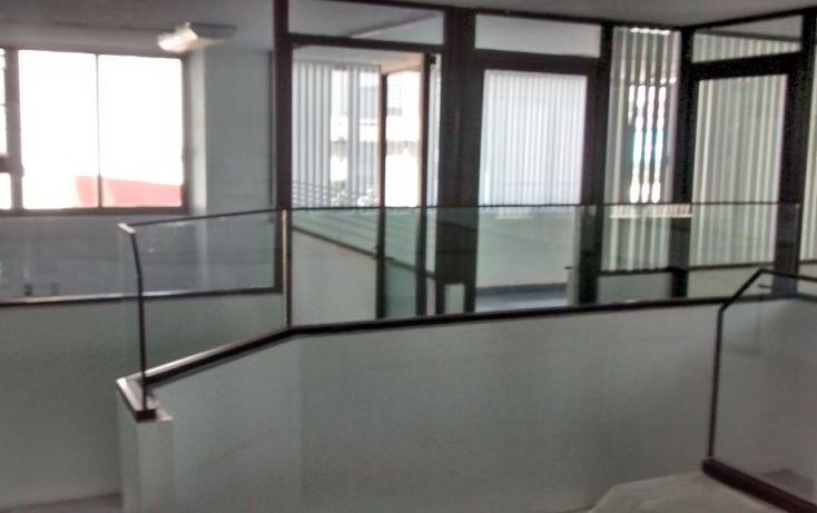 Foto de oficina en renta en, ciudad satélite, naucalpan de juárez, estado de méxico, 1803450 no 01