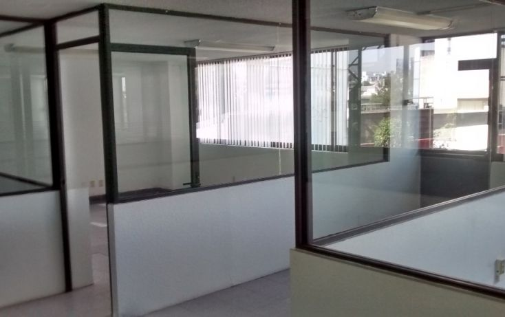 Foto de oficina en renta en, ciudad satélite, naucalpan de juárez, estado de méxico, 1803450 no 02