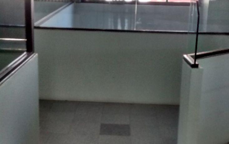 Foto de oficina en renta en, ciudad satélite, naucalpan de juárez, estado de méxico, 1803450 no 03
