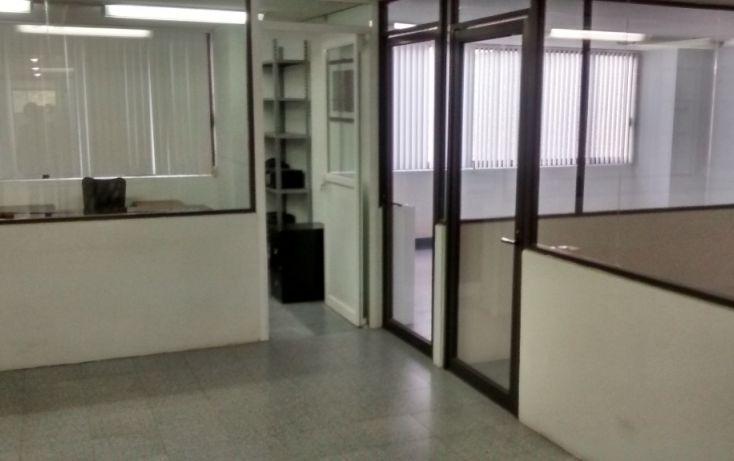 Foto de oficina en renta en, ciudad satélite, naucalpan de juárez, estado de méxico, 1803450 no 04