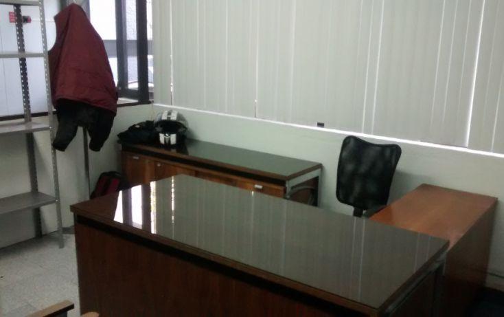 Foto de oficina en renta en, ciudad satélite, naucalpan de juárez, estado de méxico, 1803450 no 05