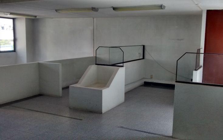Foto de oficina en renta en, ciudad satélite, naucalpan de juárez, estado de méxico, 1803450 no 06