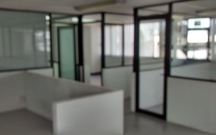 Foto de oficina en renta en, ciudad satélite, naucalpan de juárez, estado de méxico, 1803450 no 07