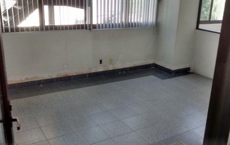 Foto de oficina en renta en, ciudad satélite, naucalpan de juárez, estado de méxico, 1803450 no 08