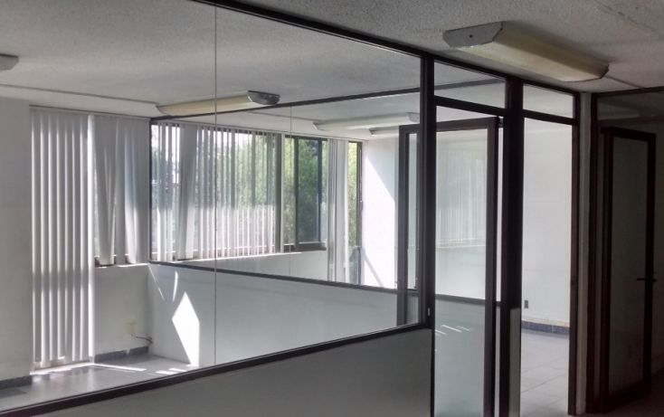 Foto de oficina en renta en, ciudad satélite, naucalpan de juárez, estado de méxico, 1803450 no 10