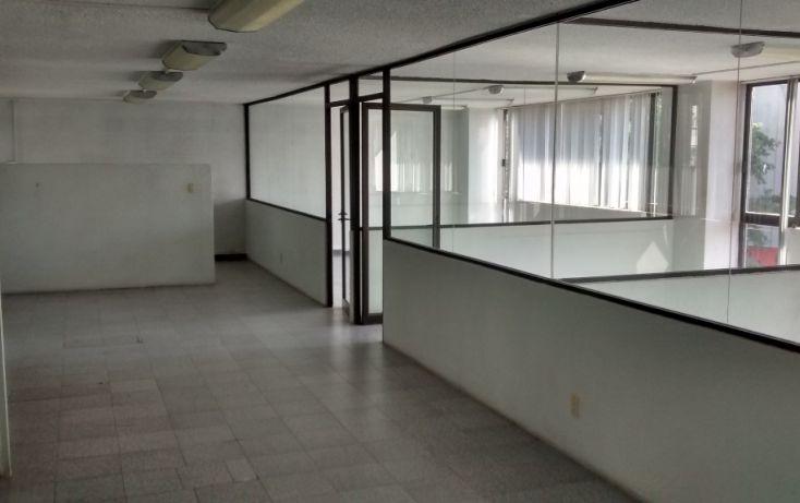 Foto de oficina en renta en, ciudad satélite, naucalpan de juárez, estado de méxico, 1804716 no 01