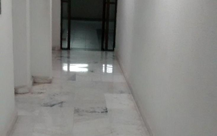 Foto de oficina en renta en, ciudad satélite, naucalpan de juárez, estado de méxico, 1804716 no 02