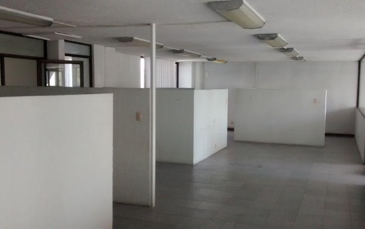 Foto de oficina en renta en, ciudad satélite, naucalpan de juárez, estado de méxico, 1804716 no 04