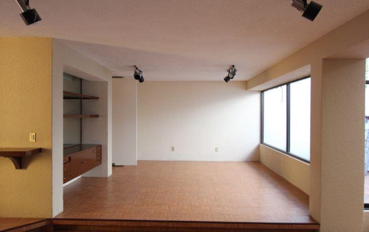 Foto de casa en venta en, ciudad satélite, naucalpan de juárez, estado de méxico, 1819924 no 06
