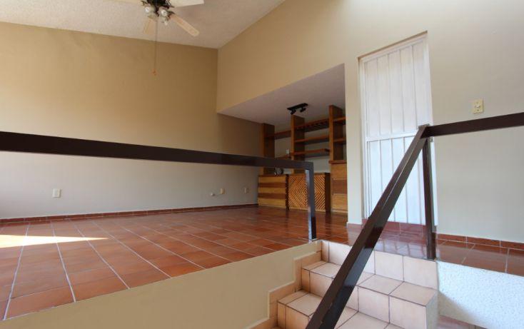Foto de casa en venta en, ciudad satélite, naucalpan de juárez, estado de méxico, 1819924 no 12