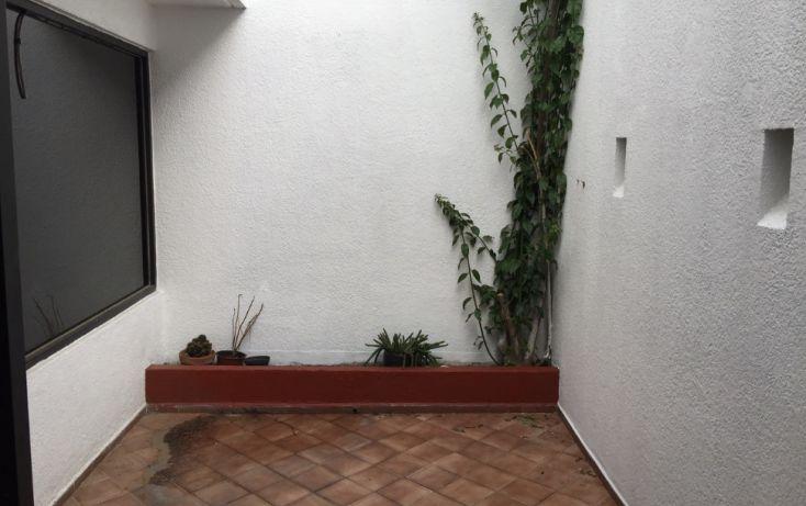 Foto de casa en venta en, ciudad satélite, naucalpan de juárez, estado de méxico, 1819924 no 17