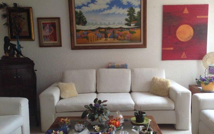 Foto de casa en venta en, ciudad satélite, naucalpan de juárez, estado de méxico, 1831452 no 01