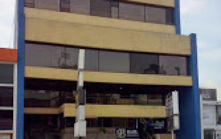 Foto de oficina en renta en, ciudad satélite, naucalpan de juárez, estado de méxico, 1835402 no 02