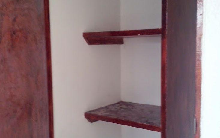 Foto de oficina en renta en, ciudad satélite, naucalpan de juárez, estado de méxico, 1835402 no 04