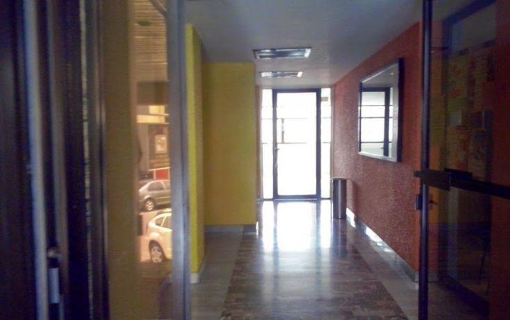 Foto de oficina en renta en, ciudad satélite, naucalpan de juárez, estado de méxico, 1835402 no 06