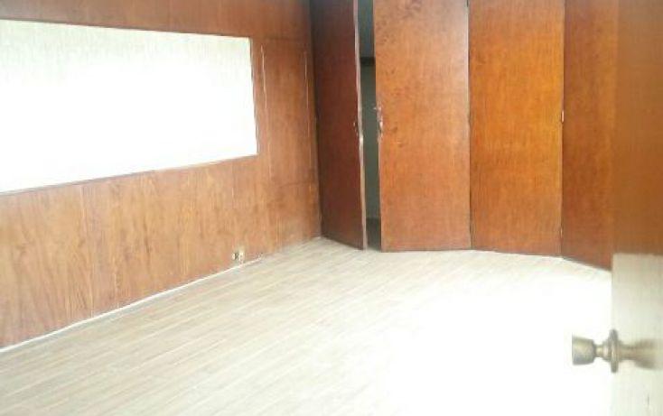 Foto de casa en venta en, ciudad satélite, naucalpan de juárez, estado de méxico, 1907426 no 05
