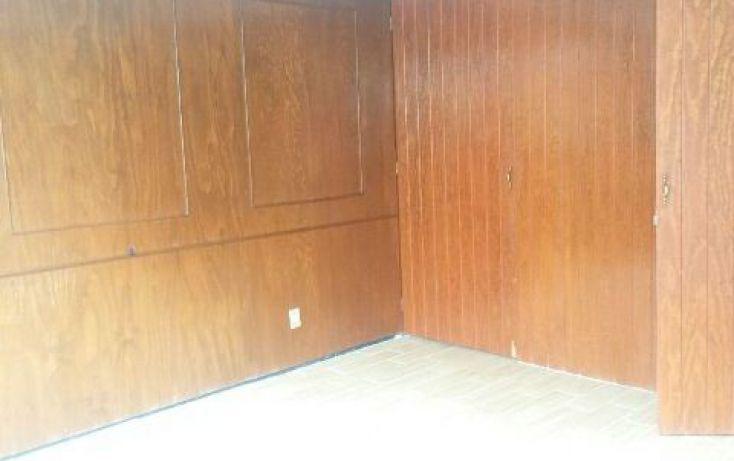 Foto de casa en venta en, ciudad satélite, naucalpan de juárez, estado de méxico, 1907426 no 06