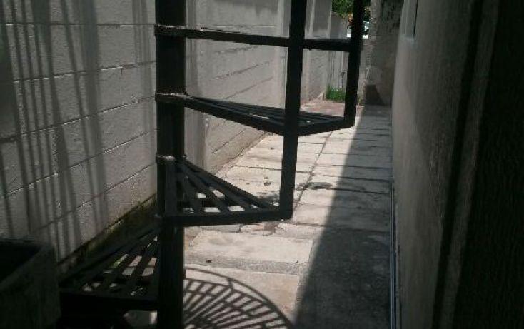 Foto de casa en venta en, ciudad satélite, naucalpan de juárez, estado de méxico, 1907426 no 10