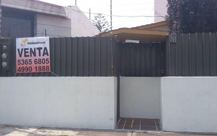 Foto de casa en venta en, ciudad satélite, naucalpan de juárez, estado de méxico, 1930684 no 01