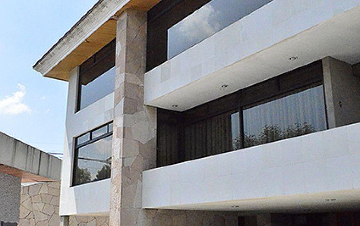 Foto de casa en venta en, ciudad satélite, naucalpan de juárez, estado de méxico, 1982452 no 02