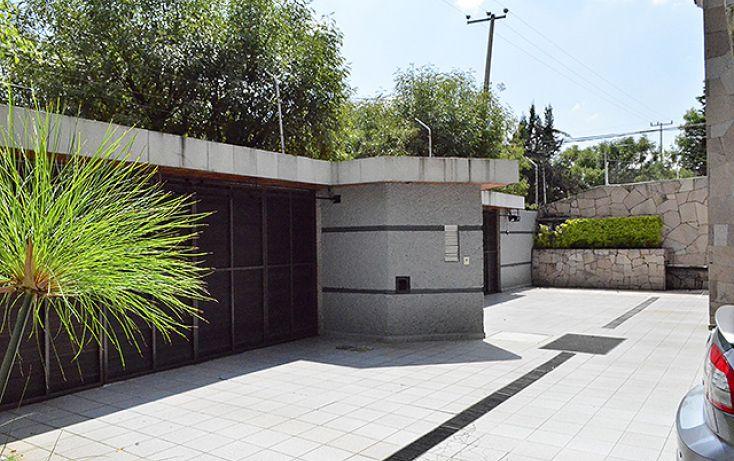 Foto de casa en venta en, ciudad satélite, naucalpan de juárez, estado de méxico, 1982452 no 03