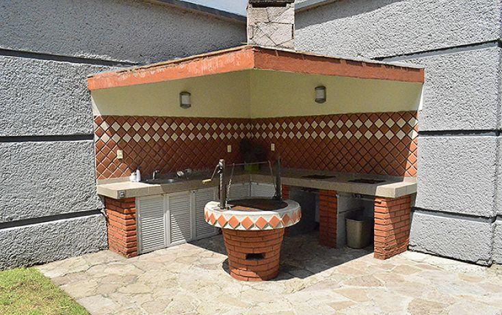 Foto de casa en venta en, ciudad satélite, naucalpan de juárez, estado de méxico, 1982452 no 05