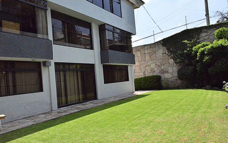 Foto de casa en venta en, ciudad satélite, naucalpan de juárez, estado de méxico, 1982452 no 07