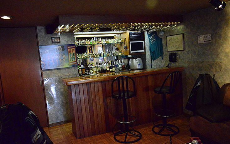 Foto de casa en venta en, ciudad satélite, naucalpan de juárez, estado de méxico, 1982452 no 09