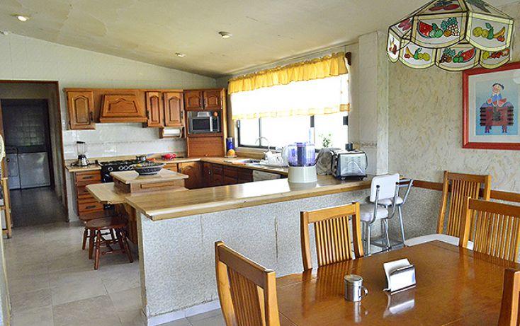 Foto de casa en venta en, ciudad satélite, naucalpan de juárez, estado de méxico, 1982452 no 20