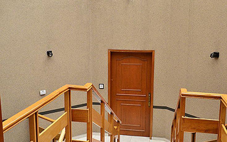 Foto de casa en venta en, ciudad satélite, naucalpan de juárez, estado de méxico, 1982452 no 28