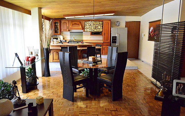Foto de casa en venta en, ciudad satélite, naucalpan de juárez, estado de méxico, 1982452 no 35