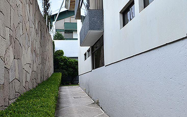 Foto de casa en venta en, ciudad satélite, naucalpan de juárez, estado de méxico, 1982452 no 39