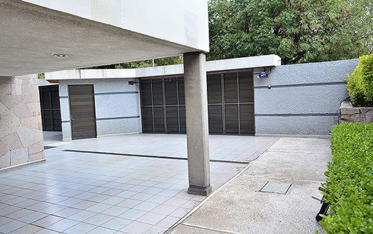 Foto de casa en venta en, ciudad satélite, naucalpan de juárez, estado de méxico, 1982452 no 40