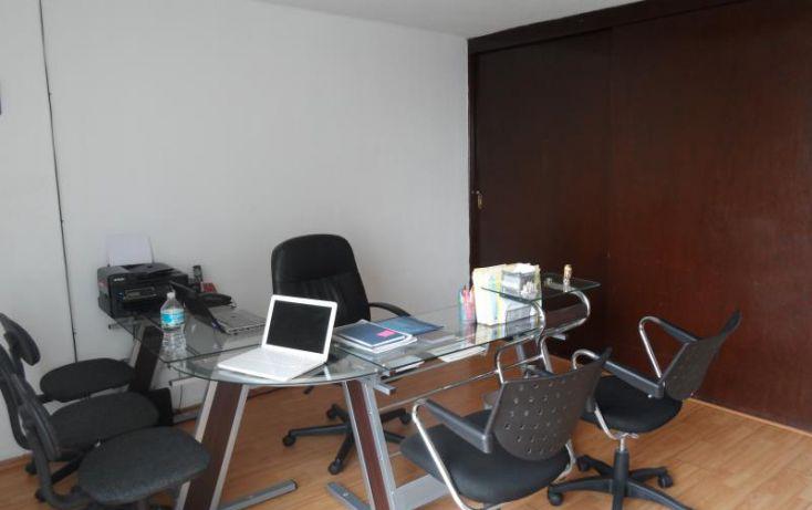 Foto de oficina en renta en, ciudad satélite, naucalpan de juárez, estado de méxico, 1985050 no 05
