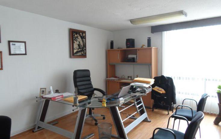 Foto de oficina en renta en, ciudad satélite, naucalpan de juárez, estado de méxico, 1985050 no 06