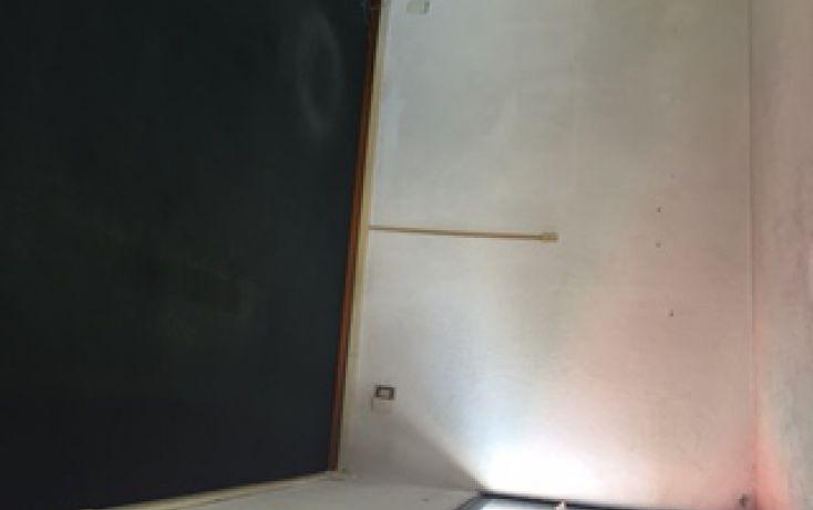 Foto de oficina en renta en, ciudad satélite, naucalpan de juárez, estado de méxico, 2021871 no 04