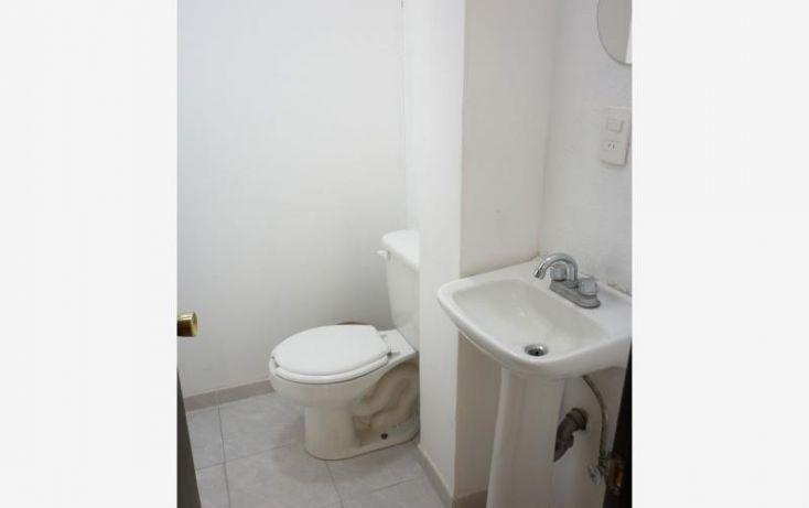 Foto de oficina en renta en, ciudad satélite, naucalpan de juárez, estado de méxico, 2043884 no 03