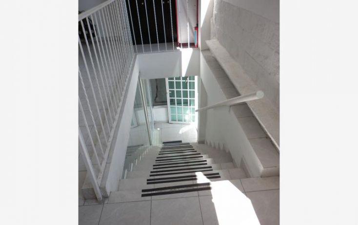 Foto de oficina en renta en, ciudad satélite, naucalpan de juárez, estado de méxico, 2043884 no 05