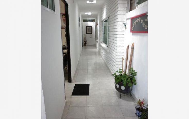 Foto de oficina en renta en, ciudad satélite, naucalpan de juárez, estado de méxico, 2043884 no 06