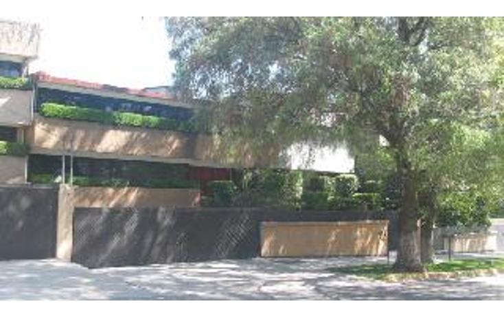 Foto de casa en venta en  , ciudad satélite, naucalpan de juárez, méxico, 1055457 No. 01