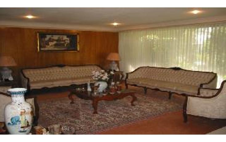 Foto de casa en venta en  , ciudad satélite, naucalpan de juárez, méxico, 1055457 No. 02
