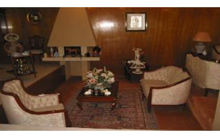 Foto de casa en venta en  , ciudad satélite, naucalpan de juárez, méxico, 1055457 No. 03