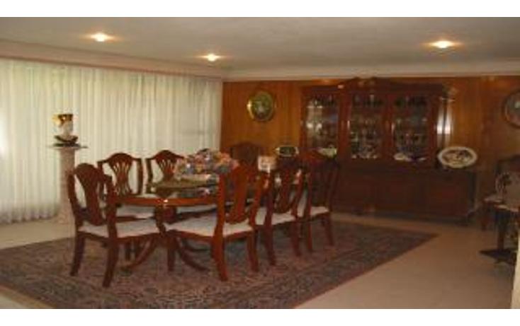 Foto de casa en venta en  , ciudad satélite, naucalpan de juárez, méxico, 1055457 No. 04