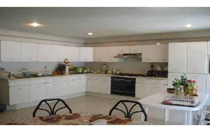 Foto de casa en venta en  , ciudad satélite, naucalpan de juárez, méxico, 1055457 No. 05