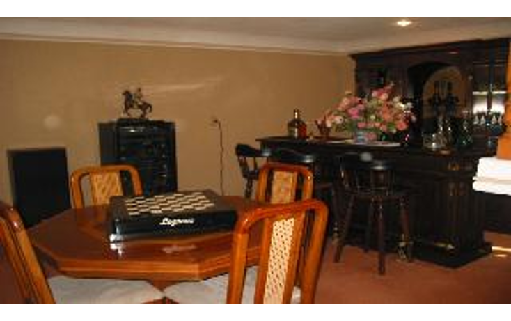 Foto de casa en venta en  , ciudad satélite, naucalpan de juárez, méxico, 1055457 No. 06